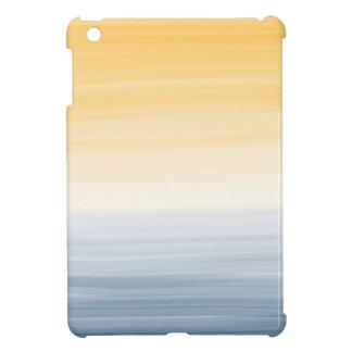 Watercolor Ombre iPad Mini iPad Mini Cover