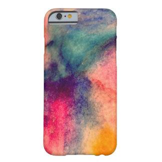 Watercolor Phone Case
