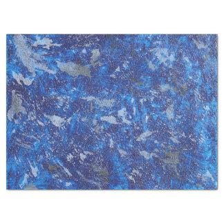 Watercolor Tissue Paper