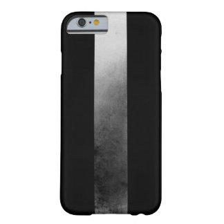 Watercolor Vertical Stripe iPhone 6 Case