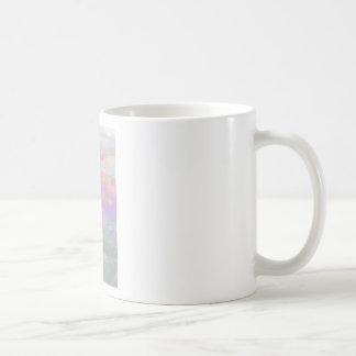 WATERCOLORS COFFEE MUG