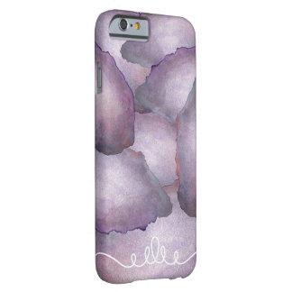 Watercolour Flower iPhone 6/6s Case