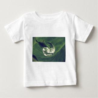 Waterdrop Baby T-Shirt
