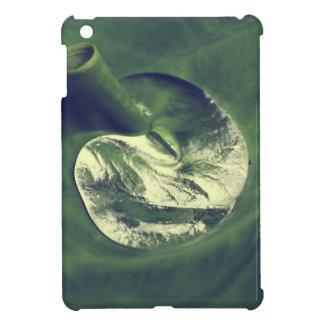 Waterdrop Case For The iPad Mini
