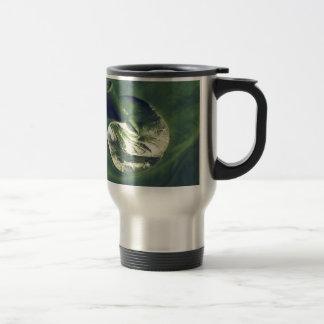 Waterdrop Travel Mug