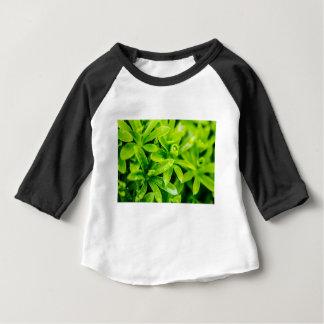 WaterDrops Baby T-Shirt