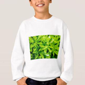 WaterDrops Sweatshirt