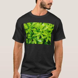 WaterDrops T-Shirt