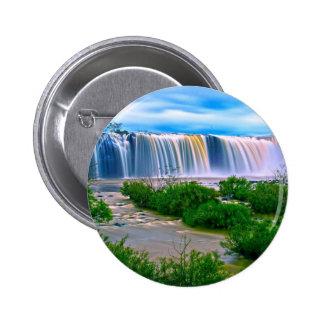 waterfall-16 pin