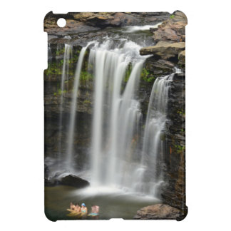 Waterfall 2 case for the iPad mini
