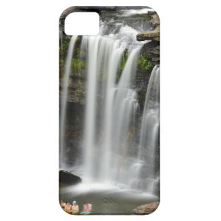 Waterfall 2 iPhone 5 case