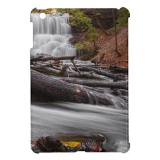 Waterfall 3 case for the iPad mini
