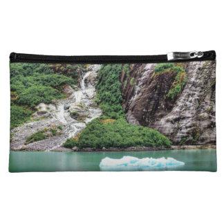 Waterfall Bag