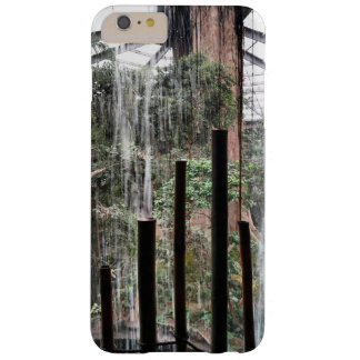 Waterfall Barely There iPhone 6 Plus Case