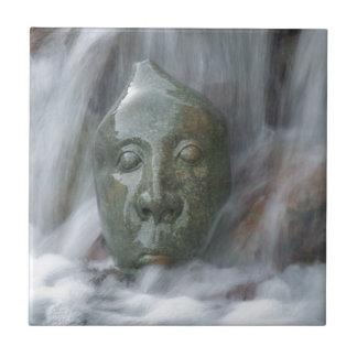 Waterfall Buda Ceramic Tile