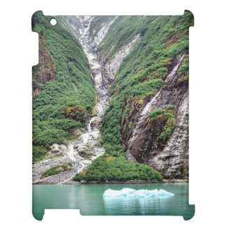 Waterfall Case iPad Cases