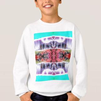 Waterfall Dreams Sweatshirt