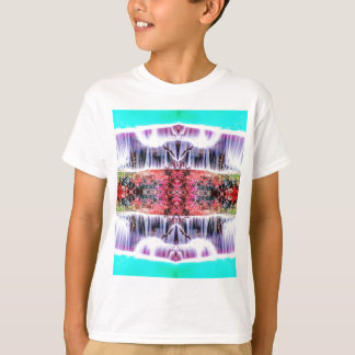 Waterfall Dreams T-Shirt