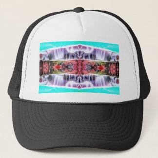 Waterfall Dreams Trucker Hat