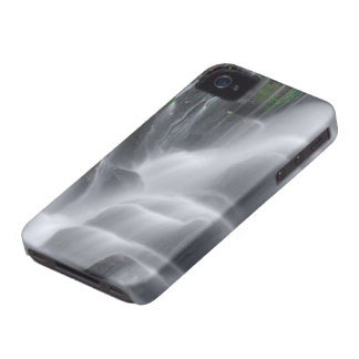 Waterfall iPhone 4 Cover