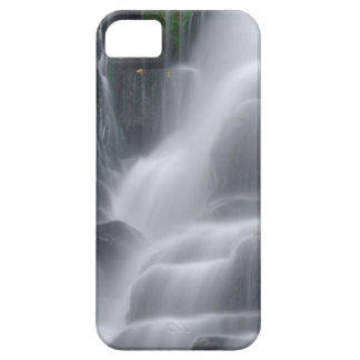Waterfall iPhone 5 Case