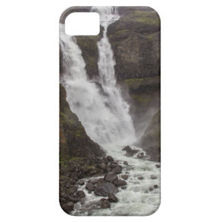 Waterfall iPhone 5 Covers