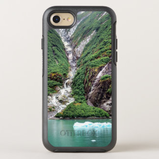 Waterfall OtterBox OtterBox Symmetry iPhone 8/7 Case
