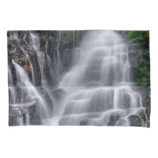 Waterfall Pillowcase