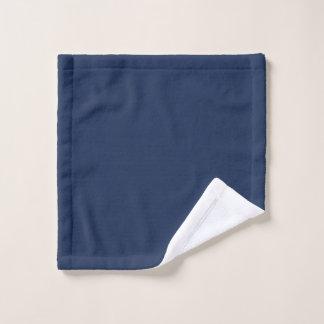 Waterfall Stars Blue Towel Set