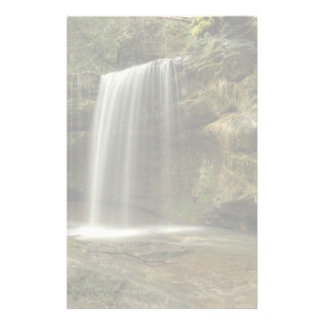 Waterfall Stationery