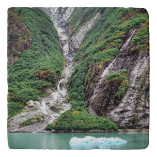 Waterfall Trivet