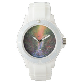 """Waterfall"" Watch"