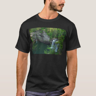 Waterfalls 1 T-Shirt