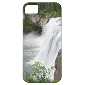 Waterfalls Barely There iPhone 5 Case