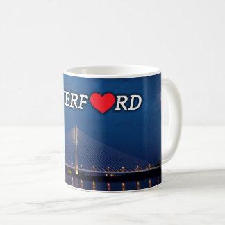 Waterford Bridge Mug
