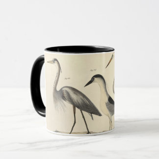 Waterfowl Mug