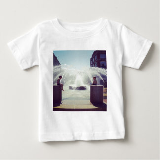 Waterfront Park. Baby T-Shirt