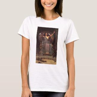 Waterhouse Circe T-shirt