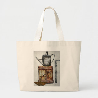 Watering Can Gardeners Bag