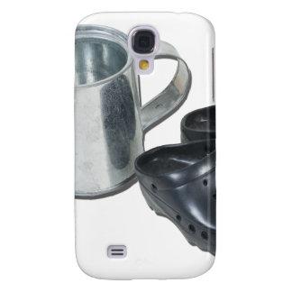 WateringCanGardeningShoes090312.png HTC Vivid Case