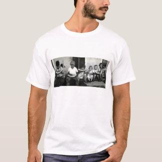 watermellon feast T-Shirt