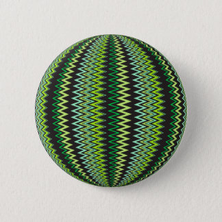 watermelon2 - Round Button