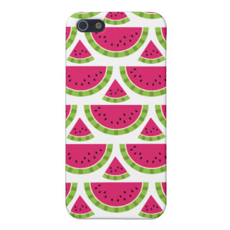 Watermelon Case Case For iPhone 5/5S