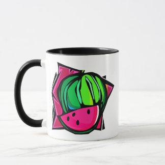 Watermelon Dream Mug