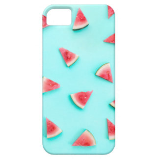 Watermelon for Style CASE iPhone