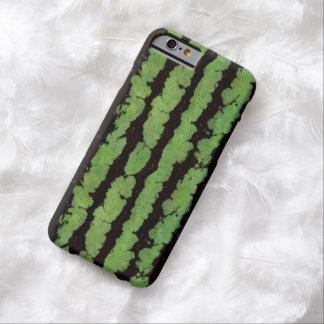 Watermelon Green Rind iPhone 6 Case
