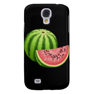 Watermelon iPhone 3 Case