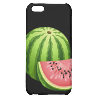 Watermelon iPhone 4 Case
