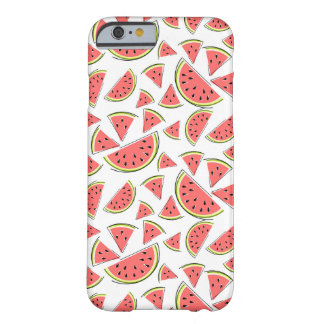 Watermelon Multi iPhone 6 case