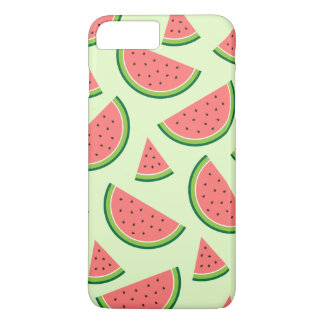 Watermelon Party iPhone 8 Plus/7 Plus Case